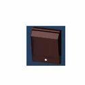Metal Letter Box