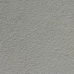 Fine Flakes Wall Texture Paint, Packaging: 25 kg