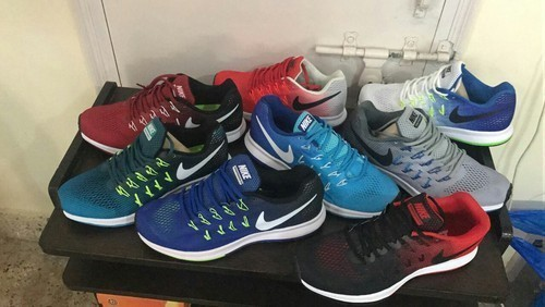 ed6e570e9a00 Running Men Nike Zoom 33 Shoes