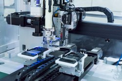 Vision Inspection and Sorting Systems