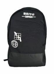 Printed Laptop Bag