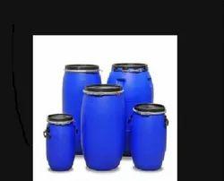 Basic Blue 26 (Basic Blue B)