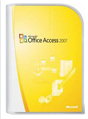 Ms Access 2007 Course