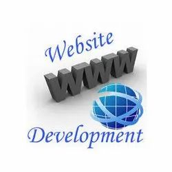 Blogging Website Sql Server Web Development Service, Service Location/City: Anywhere In India