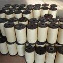 Fiber Glass Threads