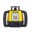 Leica Rugby 620 Rotational Laser Level