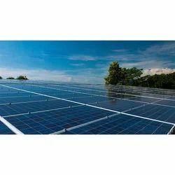 Solar Power Plants In Bharuch सोलर ऊर्जा प्लांट भरूच