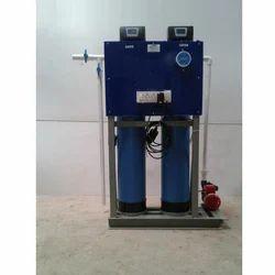 Auto DM Water Plant