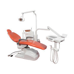 Dental Chair Portable Dental Chair Manufacturer From Pune