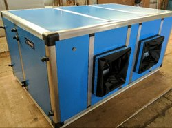 Air Handling Unit Fan Coil