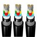 Polycab XLPE Cables