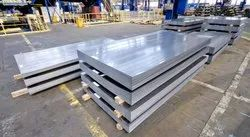 Stainless Steel Coil Patti
