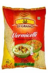 100g Dry Vermicelli