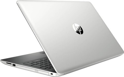Hp 15 Dr0006tx Laptop Screen Size 3962 Cm 156 Inch Id