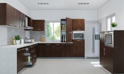 Kitchen Experts - Life Time Warranty Kitchens