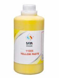 Pigment Paste CI No 21090