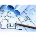 Building Estimating Services
