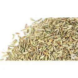 Fennel Seeds, Pack Size: 1-5 Kg