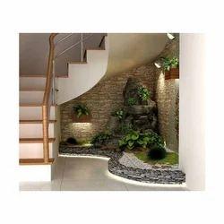 Indoor Plantation Services