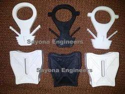 B-Lock Nylon