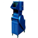 Plastic Grinding Machines