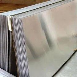 Virgo Aluminum Sheets