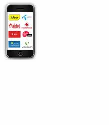 Star Ec Dealer Appointment B2b Recharge Mobile App