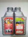 Power 4T 20W40 Engine Oils