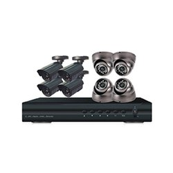 BIS Certification Service For CCTV Cameras and DVR