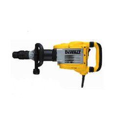 Dewalt 10Kg SDS-Max Demolition Hammer D25901K