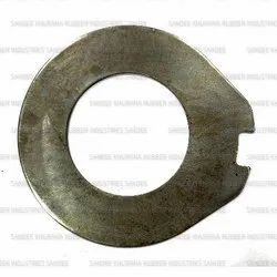 Steel Plate New Holland