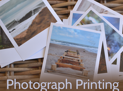 in West Bengal Paper Photograph Printing Service