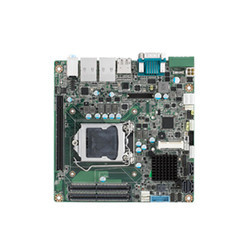 AIMB-275 7th&6th Gen Intel Core I7 / I5 / I3 LGA 1151