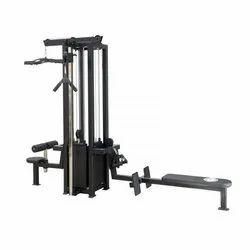 Presto Multi Gym 4 Station MC S200