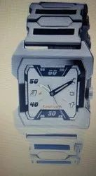 Fastrack Men Watch