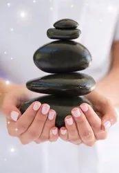 Reflextion Massage Services At Home & Care Also, Kolkata