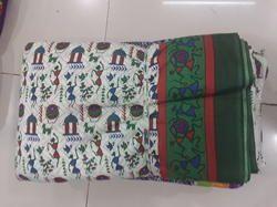 Kurti Cambric Fabric