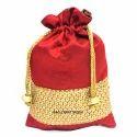 Fashion Potli Bags