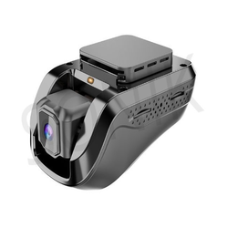 Sonik New 3G Compact 2 Camera DVR with GPS SNKLV100