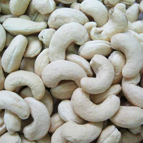 Raw Cashew Nuts, Packaging Type: Carton