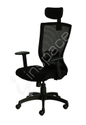 Mystic HB - Executive Chair