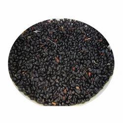 Tulsi Seeds, Pack Size: 25 Kg