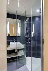 bathroom interior design worli location mumbai
