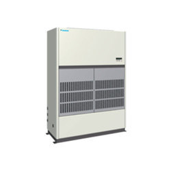 FVPGR10NY1 Floor Standing Air Conditioners