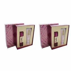 Carton Cosmetic Boxes