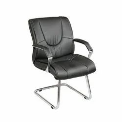 SF-126 Director Chair