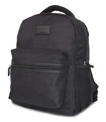Double Partition High Roller Backpack
