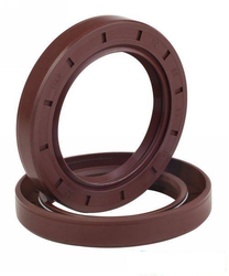 ACM Rubber Washers
