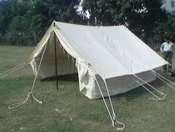 Relief Military Tents