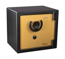 RHINO V1 Mechanical Safe